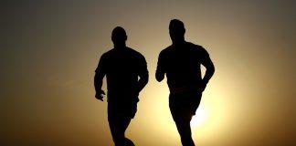 doktersehat olahraga pagi