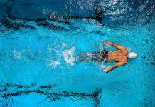 doktersehat olahraga renang