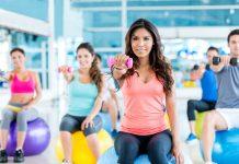 doktersehat olahraga wanita