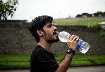 doktesehat minum air putih yang banyak
