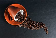 fakta-kopi-doktersehat-1
