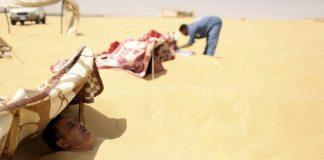 gurun_pasir_siwa_doktersehat_1