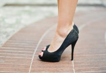 high-heels-doktersehat-1