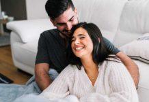 hubungan-harmonis-suami-istri-doktersehat