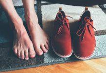 jari-kaki-doktersehat