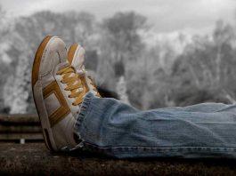 kaki_doktersehat_2