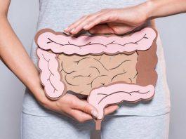 kanker-usus-besar-doktersehat