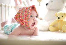 kepala bayi panas doktersehat1