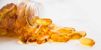 khasiat-vitamin-E-doktersehat-1