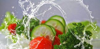 makanan-pencegah-dehidrasi-doktersehat