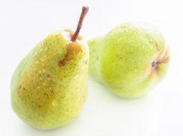 manfaat-buah-pir-doktersehat-1