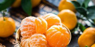 manfaat-jeruk-untuk-kulit-doktersehat-1