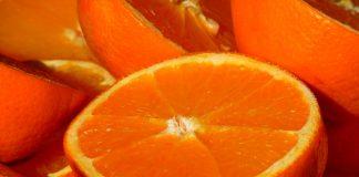 manfaat-jeruk-untuk-rambut-doktersehat-1