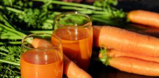manfaat-jus-wortel-doktersehat