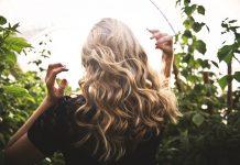 manfaat-kale-untuk-rambut-doktersehat-1