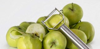 manfaat-kulit-buah-doktersehat-1