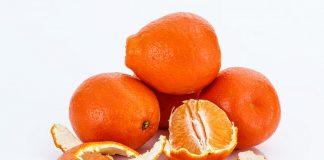 manfaat-kulit-jeruk-untuk-rambut-doktersehat-1