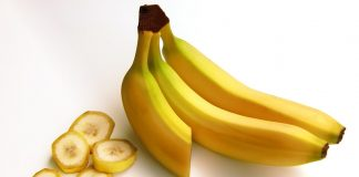 manfaat-pisang-untuk-kulit-doktersehat-1