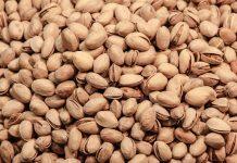 manfaat-pistachio-doktersehat-1