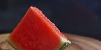 manfaat-semangka-untuk-kulit-doktersehat-1