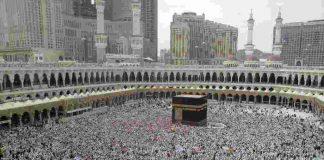 masjidil_haram_doktersehat