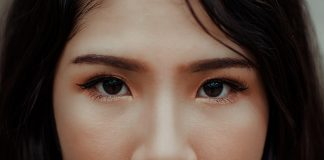 microblading-doktersehat-1