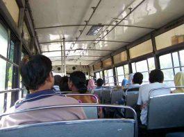 mudik_bus_doktersehat_1