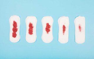 penyebab-darah-haid-sedikit-doktersehat