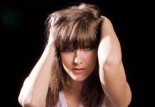 penyebab-rambut-rontok-doktersehat-1