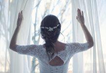 perawatan-sebelum-menikah