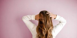 pertumbuhan-rambut-doktersehat-1