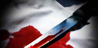 pisau_bunuh_diri_doktersehat_1