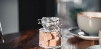 scrub-brown-sugar-doktersehat-1