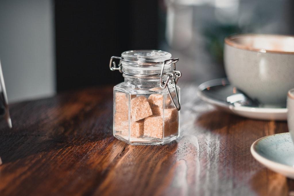 Tips Membuat Scrub Rambut Berbahan Dasar Gula Merah