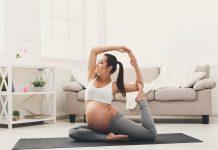 senam-hamil-doktersehat