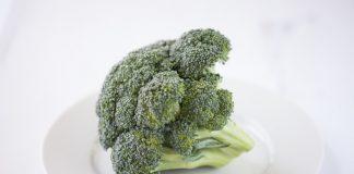 superfood-kuku-sehat-doktersehat-1