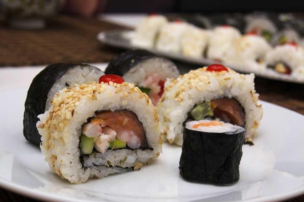 sushi_doktersehat_1