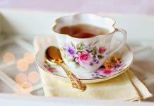 teh-rosella-doktersehat-1