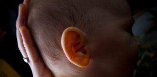 telinga_bayi_doktersehat_1
