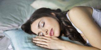 tidur-cantik-doktersehat-1