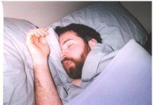 tidur_doktersehat_2