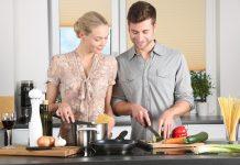 tips-masak-doktersehat