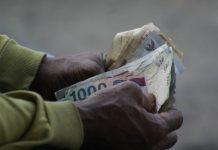 uang_lebaran_doktersehat_1
