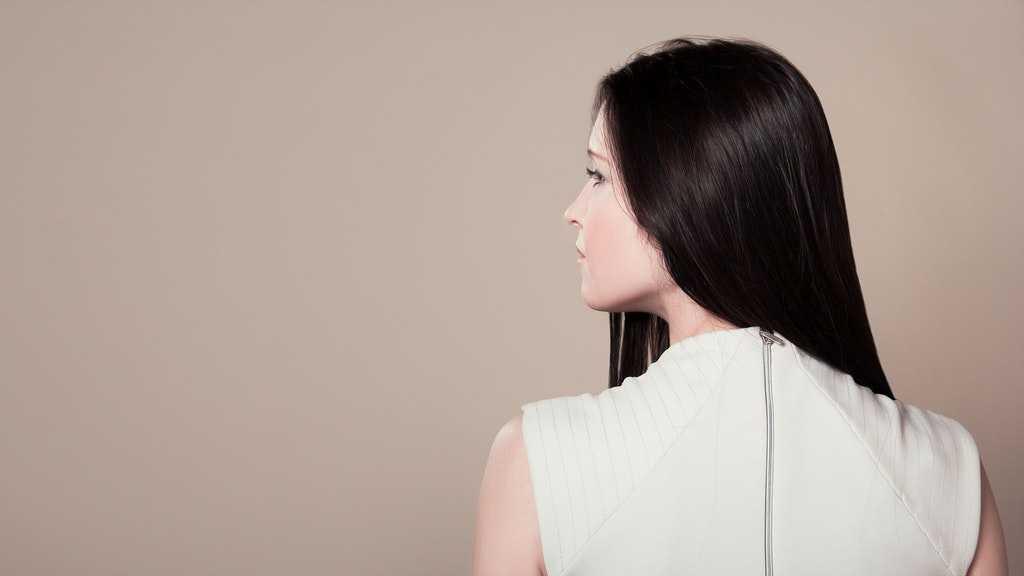 Ragam Vitamin yang Ampuh untuk Melebatkan Rambut