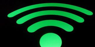 wifi_elektromagnetik_internet_doktersehat_1