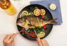 Ikan-dilarang-ibu-hamil-doktersehat-1