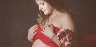 bahaya-donor-darah-saat hamil-doktersehat