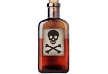alkohol-doktersehat