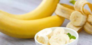 buah-yang-mengandung-karbohidrat-doktersehat