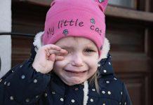 cara-mengatasi-anak-cengeng-dan-manja-secara-efektif-doktersehat